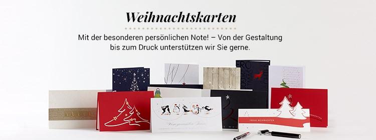 Werbe Weihnachtsgeschenke.Edel Fein